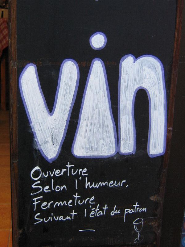 vinouverture.jpg