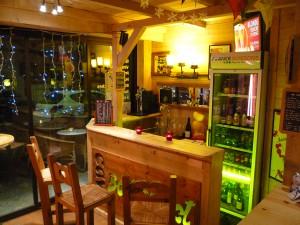 Bar à Bières P1060101-300x225