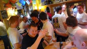 Bar à Bières P1060271-300x169