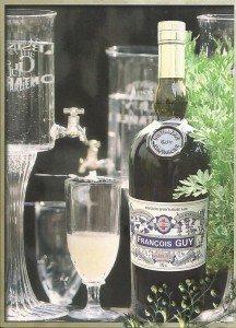 absinthe-216x300