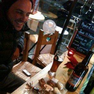 Apéro à thème et soirées au Berlucoquet apero-biere-300x300