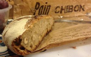 pain de chibon 1