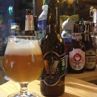 biere bio 2
